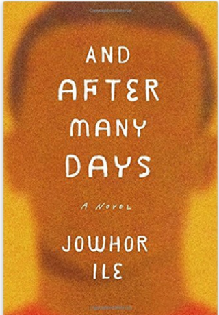 And After Many Days, by Jowhor IleAmazon.com