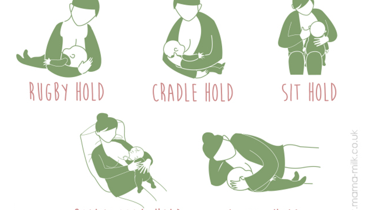 Baby Boot Camp: The Skills Every New Parent Needs to Learn