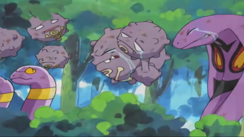 Pokémon Tramposos Que Marcándolos Haciendo A Go Sus Y Humilla Los bY7yv6gf