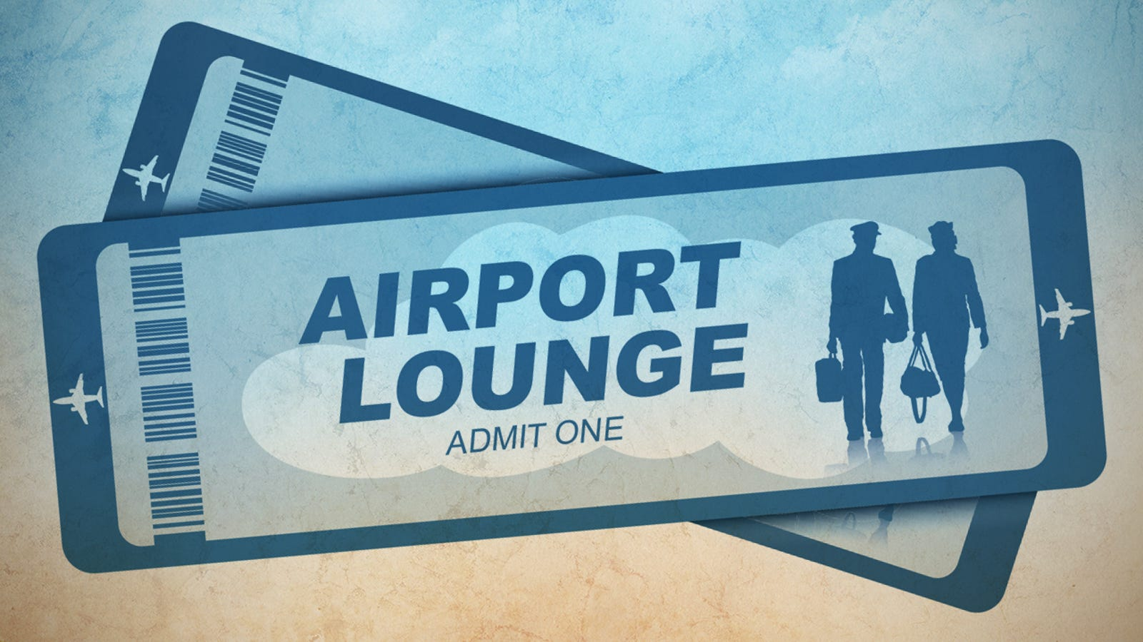 How to fly from Simferopol Lifehack airport