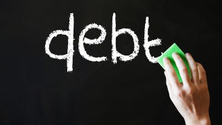 Which Debt Repayment Plan Worked Best For You?