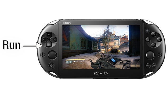 How Much Are Psp : One small tweak makes vita remote play so much better