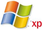 Illustration for article titled XP Stays Alive till 2010