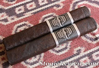 Illustration for article titled Cigar Review:  CAO Flathead V554 Camshaft