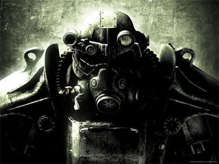 Illustration for article titled Frankenreview: Fallout 3