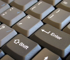 Illustration for article titled What's the Best Keyboard You've Ever Used?