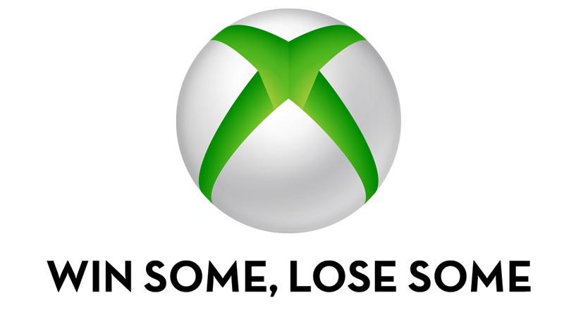 Illustration for article titled Xbox One DRM Reversal Cuts Features, Requires One-Time Connection