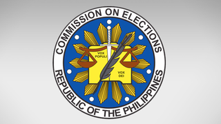 Illustration for article titled Attack on Philippines Election Commission Might Be The Largest Data Breach Ever