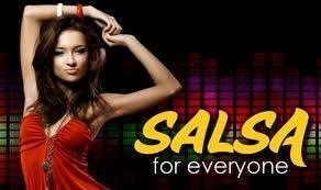 Illustration for article titled Hey, Lets Make Some Salsa!