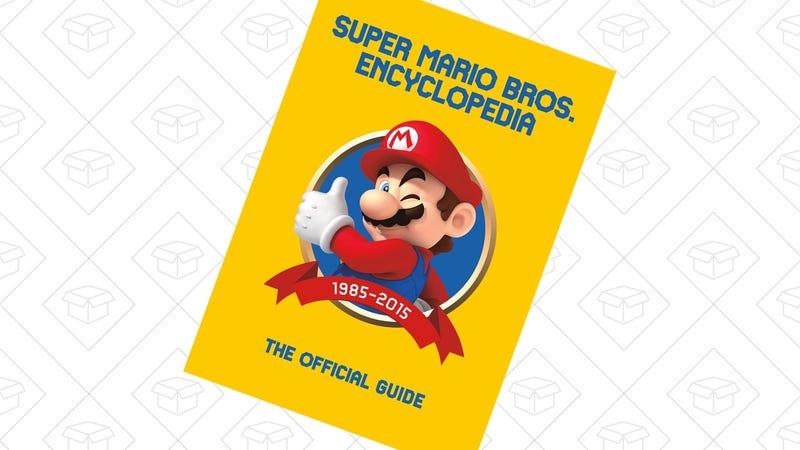 Sparen Sie Ein Paar Münzen Indem Sie Die Super Mario Bros
