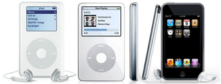 Illustration for article titled The 20 Best iPod Utilities