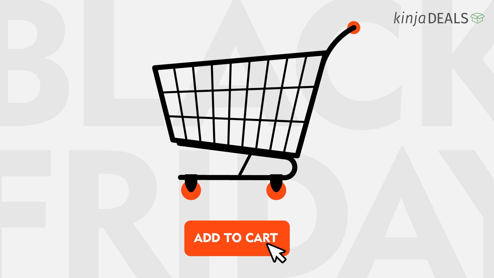 The best black friday deals updating fandeluxe Image collections
