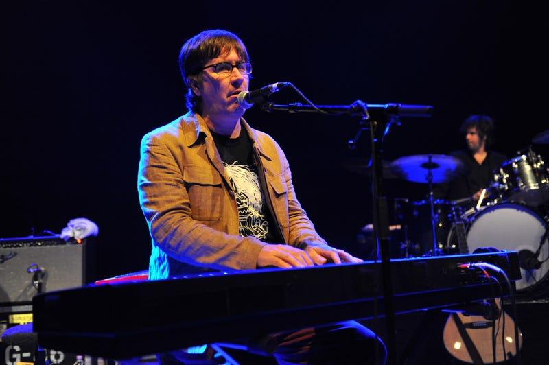 John Darnielle (Photo: C. Brandon/Redferns via Getty Images)