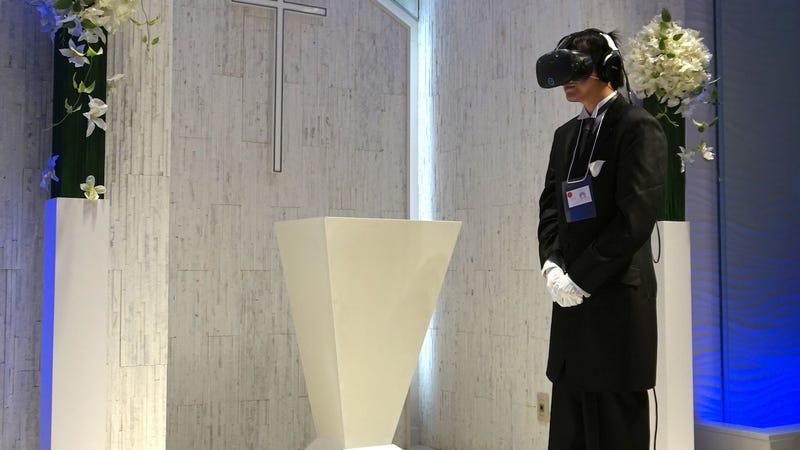 virtual kissing games online