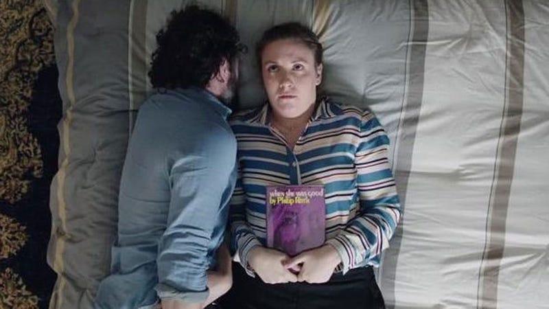 Image via HBO.