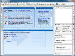 Illustration for article titled Solid Converter Pdf Word Free Download