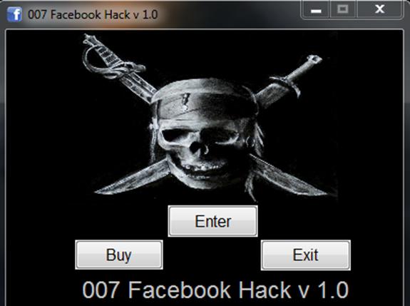 facebook hacker myegy