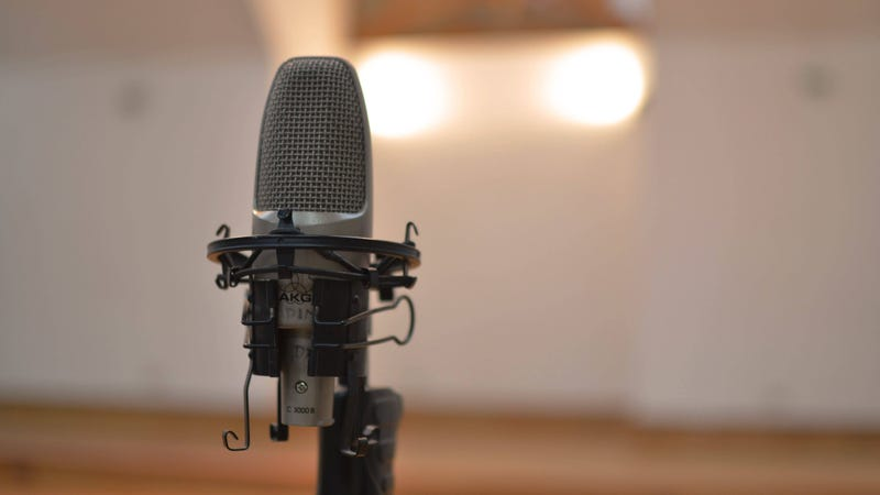 How to Create a Great Podcast, According to the Professionals
