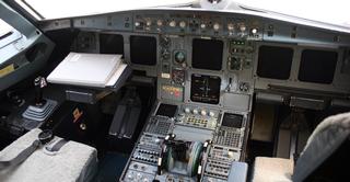 Illustration for article titled Australia impone laregla de dos en cabina tras tragedia de Germanwings