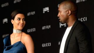 Illustration for article titled Kris Jenner to Kim: Divorce Kanye and Your Kareer Is Kaput