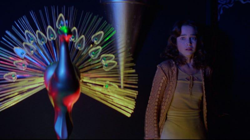 Photo: Synapse Films