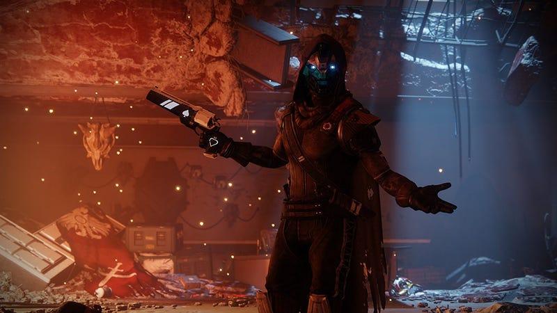 Destiny 2 $48-$50 - PS4 | Xbox One