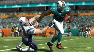 Illustration for article titled Madden Demo Possible on July 23?
