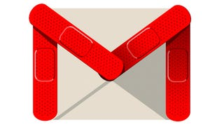 Illustration for article titled Google Can't Fix What's Really Wrong With Email: Us