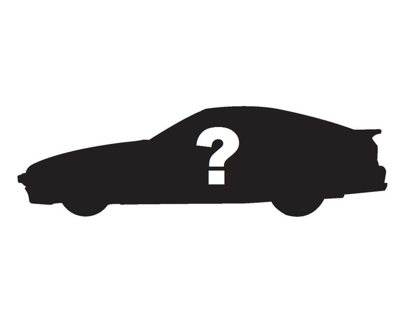 Illustration for article titled What is a Sports Car?