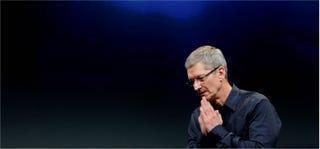 Illustration for article titled Todo lo que Apple podría presentar hoy en la WWDC (actualizado)