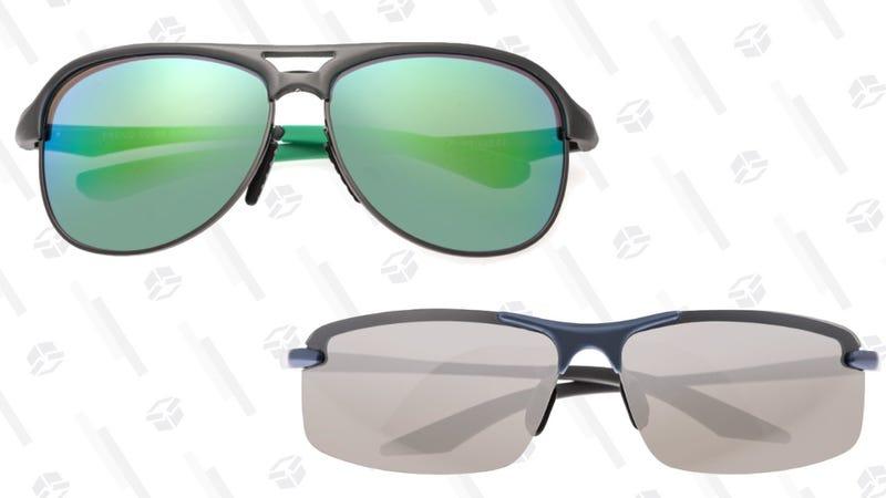 Breed Jupiter Sunglasses   $27   Daily Steals   Promo code KJJUPITERBreed Lynx Sunglasses   $27   Daily Steals   Promo code KJJUPITER