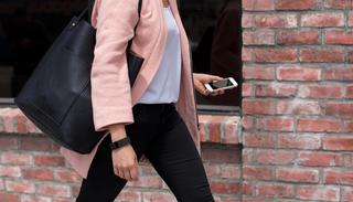 Illustration for article titled Apple retira los dispositivos de Fitbit en su tienda online