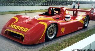 Illustration for article titled Nissan