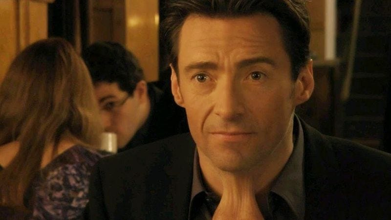 Illustration for article titled In questionable taste case file #58: Movie 43