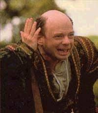 Illustration for article titled Lakers Lose?! Inconceivable!