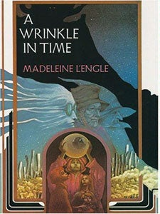 Illustration for article titled Madeleine L'Engle, Beloved Author Of Fifth-Grade Erotica, Dies