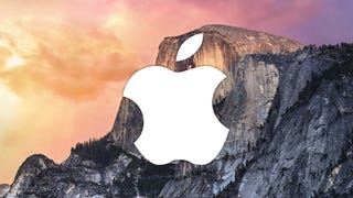 Illustration for article titled How to Install OS X 10.10 Yosemite on Your Hackintosh