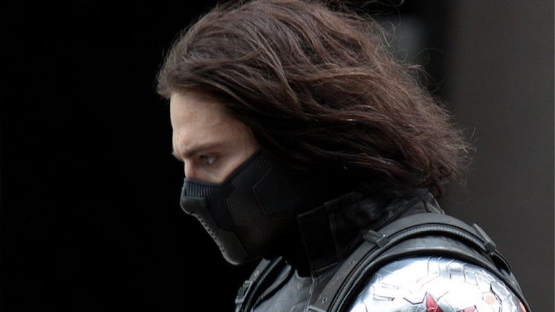 Illustration for article titled The Winter Soldier reveals the secret backstory hidden in his hair