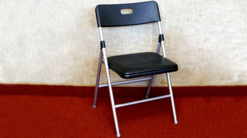 Illustration for article titled That Chair Over There