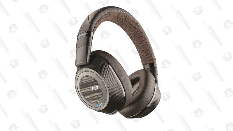 Plantronics BackBeat PRO 2 Wireless Noise Canceling Headphones | $120 | Amazon