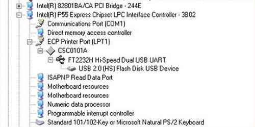 INTEL R 82801BA CA PCI BRIDGE DRIVER FREE