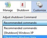 Illustration for article titled Auto Shutdown Lets You Schedule Tasks Upon Download Completion