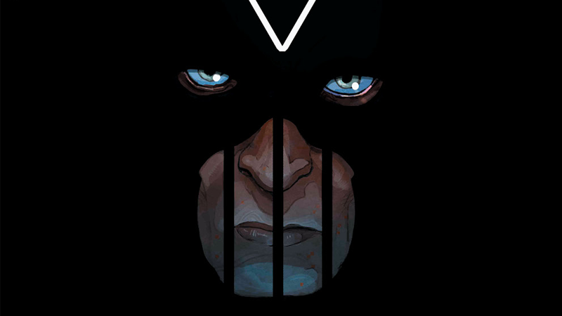 Illustration for article titled Marvel's King of the Inhumans Is Getting His First Ever Solo Comic