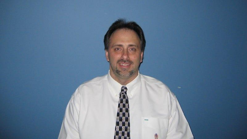David Kleiman, người đã làm việc với Craig Wright trong giai đoạn đầu của Bitcoin