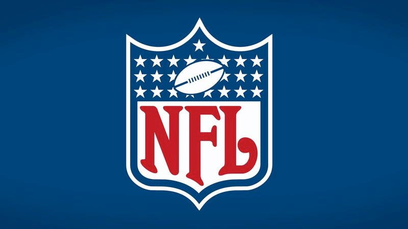 Illustration for article titled Sources: NFL Knew What Evil Lurking Within Heart Of Man