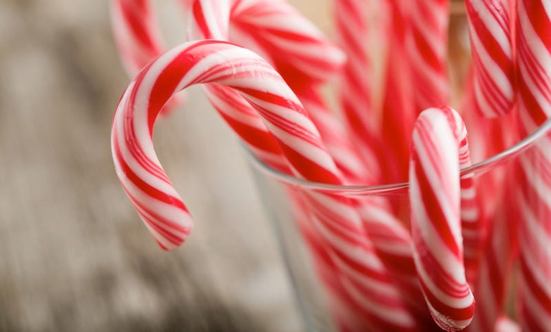 Image result for candy cane