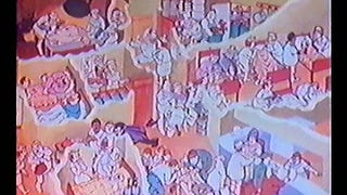 Crap I Watched: <i>The MAD Magazine TV Special </i>(1974)