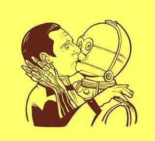 Illustration for article titled Duke Nukem's Gay Sidekick Was Nixed