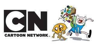 Illustration for article titled Turner Removes Cartoon Network & Other Channels from Dish