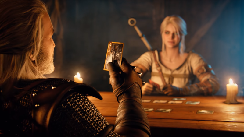 Illustration for article titled Gwent Has Spent The Whole Last Year Getting Good
